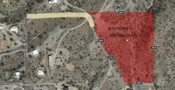Photo of 45627 San Domingo Peak Trail, Lot -, Morristown, AZ 85342 (MLS # 5771327)