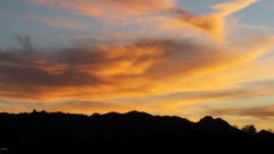 Photo of 291XX N 154th Street, Lot -, Scottsdale, AZ 85262 (MLS # 5771550)