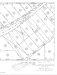 Photo of 34 E Hidden Valley Lane, Lot -, Maricopa, AZ 85139 (MLS # 5771587)