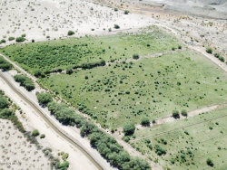 Photo of 1100 Bowling Road, Lot -, Florence, AZ 85132 (MLS # 5776649)