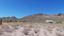 Photo of 1898 W Moon Vista Street, Lot 20 D, Apache Junction, AZ 85120 (MLS # 5779505)