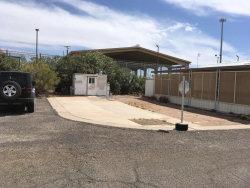 Photo of 229 E Palo Verde Lane, Lot 246, Florence, AZ 85132 (MLS # 5779529)