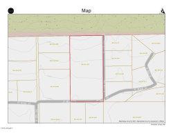 Photo of 14103 appx S 44th Lane, Lot 0, Laveen, AZ 85339 (MLS # 5780912)