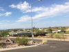 Photo of 19614 N 39th Drive, Lot 13, Glendale, AZ 85308 (MLS # 5781711)