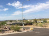 Photo of 19708 N 39th Drive, Lot 14, Glendale, AZ 85308 (MLS # 5781713)