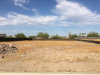 Photo of 3918 W Bowen Avenue, Lot 17, Glendale, AZ 85308 (MLS # 5781717)