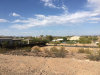 Photo of 19605 N 39th Drive, Lot 27, Glendale, AZ 85308 (MLS # 5781726)