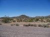 Photo of 11013 W Ranger Drive, Lot 17, Casa Grande, AZ 85193 (MLS # 5781906)
