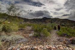 Photo of 2700 W Cheyenne Drive, Lot --, Laveen, AZ 85339 (MLS # 5782154)