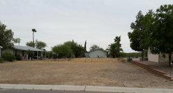 Photo of 3726 N Iowa Avenue, Lot 53, Florence, AZ 85132 (MLS # 5782859)