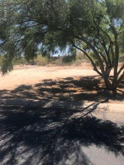 Photo of 27808 N Desierto Drive, Lot 371, Rio Verde, AZ 85263 (MLS # 5783566)
