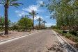 Photo of 527 W Rio Grande Drive, Lot 51, Chandler, AZ 85248 (MLS # 5784866)