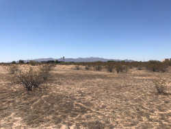 Photo of 289XX N 253rd Lane, Lot -, Wittmann, AZ 85361 (MLS # 5788121)