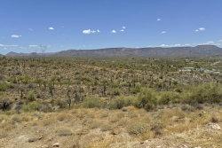Photo of 42805 N 8th Street, Lot C, New River, AZ 85087 (MLS # 5789058)