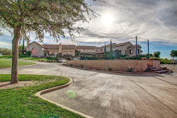 Photo of 9315 E Skyline Trail, Lot 19, Gold Canyon, AZ 85118 (MLS # 5789096)