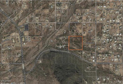 Photo of 44805 N 7th Street, Lot 1, New River, AZ 85087 (MLS # 5789117)