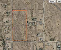 Photo of 27000 N 193rd Avenue, Lot -, Wittmann, AZ 85361 (MLS # 5789119)