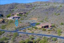 Photo of 14018 S 19th Street, Lot 15, Phoenix, AZ 85048 (MLS # 5789988)