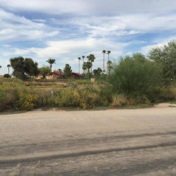 Photo of 10836 W San Lazaro Drive, Lot 779, Arizona City, AZ 85123 (MLS # 5790584)