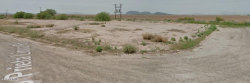 Photo of 13050 S Prieta Linda Road, Lot 211, Arizona City, AZ 85123 (MLS # 5791345)