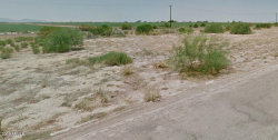 Photo of 13324 S Prieta Linda Road, Lot 221, Arizona City, AZ 85123 (MLS # 5791347)