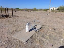Photo of 30319 N Crozier Road, Lot -, Wittmann, AZ 85361 (MLS # 5793107)