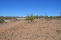 Photo of 45640 N New River Road, Lot 79, New River, AZ 85087 (MLS # 5793622)