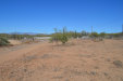 Photo of 45640 N New River Road, Lot 79, New River, AZ 85087 (MLS # 5793622)
