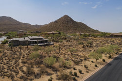 Photo of 35785 N 26th Avenue, Lot 14, Phoenix, AZ 85086 (MLS # 5793916)