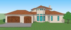 Photo of 18214 W San Miguel Court, Lot 72, Litchfield Park, AZ 85340 (MLS # 5793978)