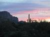 Photo of 0 S Vista Del Sol Road, Lot 3, Gold Canyon, AZ 85118 (MLS # 5794014)