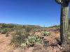 Photo of 52XXX N 35th Avenue, Lot -, New River, AZ 85087 (MLS # 5794441)