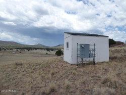 Photo of 475 S Elk Ridge Road, Lot -, Young, AZ 85554 (MLS # 5794579)