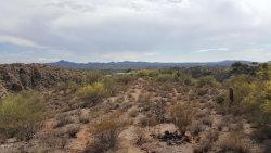 Photo of xx Blue Tank Trail, Lot -, Wickenburg, AZ 85390 (MLS # 5794607)