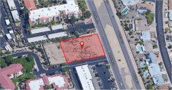 Photo of 17312 N 99th Avenue, Lot -, Sun City, AZ 85373 (MLS # 5794652)