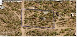Photo of 6414 E Ashler Hills Drive, Lot -, Cave Creek, AZ 85331 (MLS # 5795866)
