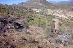 Photo of 0 N Cow Creek Road, Lot 33 - 12 Acres, Morristown, AZ 85342 (MLS # 5796117)