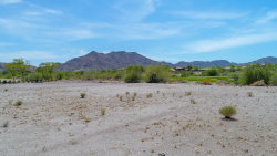 Photo of 4054 N Golf Drive, Lot 106, Buckeye, AZ 85396 (MLS # 5796526)