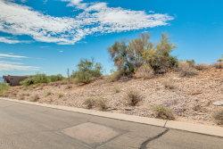 Photo of 15653 E Telegraph Drive, Lot 3, Fountain Hills, AZ 85268 (MLS # 5796605)