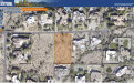 Photo of 12655 E Gold Dust Avenue, Lot -, Scottsdale, AZ 85259 (MLS # 5796962)