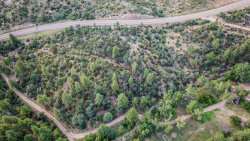 Photo of +/- 2.54 ac E From 1105 Fsr 512 Road, Lot from 1P, Young, AZ 85554 (MLS # 5799901)