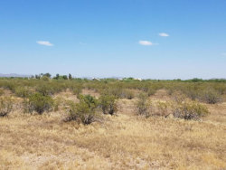 Photo of 0 Myers --, Lot 1, Wittmann, AZ 85361 (MLS # 5800997)