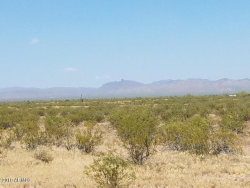 Photo of 0 Myers --, Lot 3, Wittmann, AZ 85361 (MLS # 5801002)