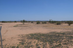 Photo of 2351X W Jomax Road, Lot -, Wittmann, AZ 85361 (MLS # 5801471)