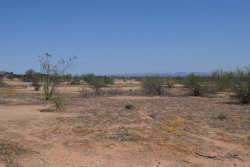 Photo of 2350X W Jomax Drive, Lot -, Wittmann, AZ 85361 (MLS # 5801475)