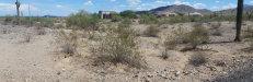Photo of - S 132nd Avenue, Lot 1, Goodyear, AZ 85338 (MLS # 5802454)