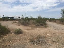 Photo of 249 Peretz Circle, Lot 32, Morristown, AZ 85342 (MLS # 5802681)