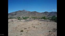 Photo of 0 W Fox Road, Lot 17, Laveen, AZ 85339 (MLS # 5802977)