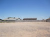 Photo of 12178 W Delwood Drive, Lot 436, Arizona City, AZ 85123 (MLS # 5803082)