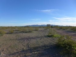Photo of 310XX N 235th Avenue, Lot -, Wittmann, AZ 85361 (MLS # 5804061)